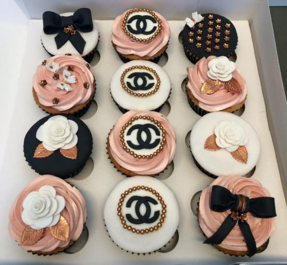 cupcakes_channel